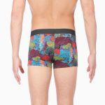 Boxershort, Natural, Hom